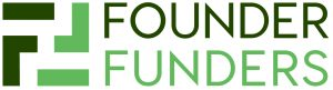 Founder Funders